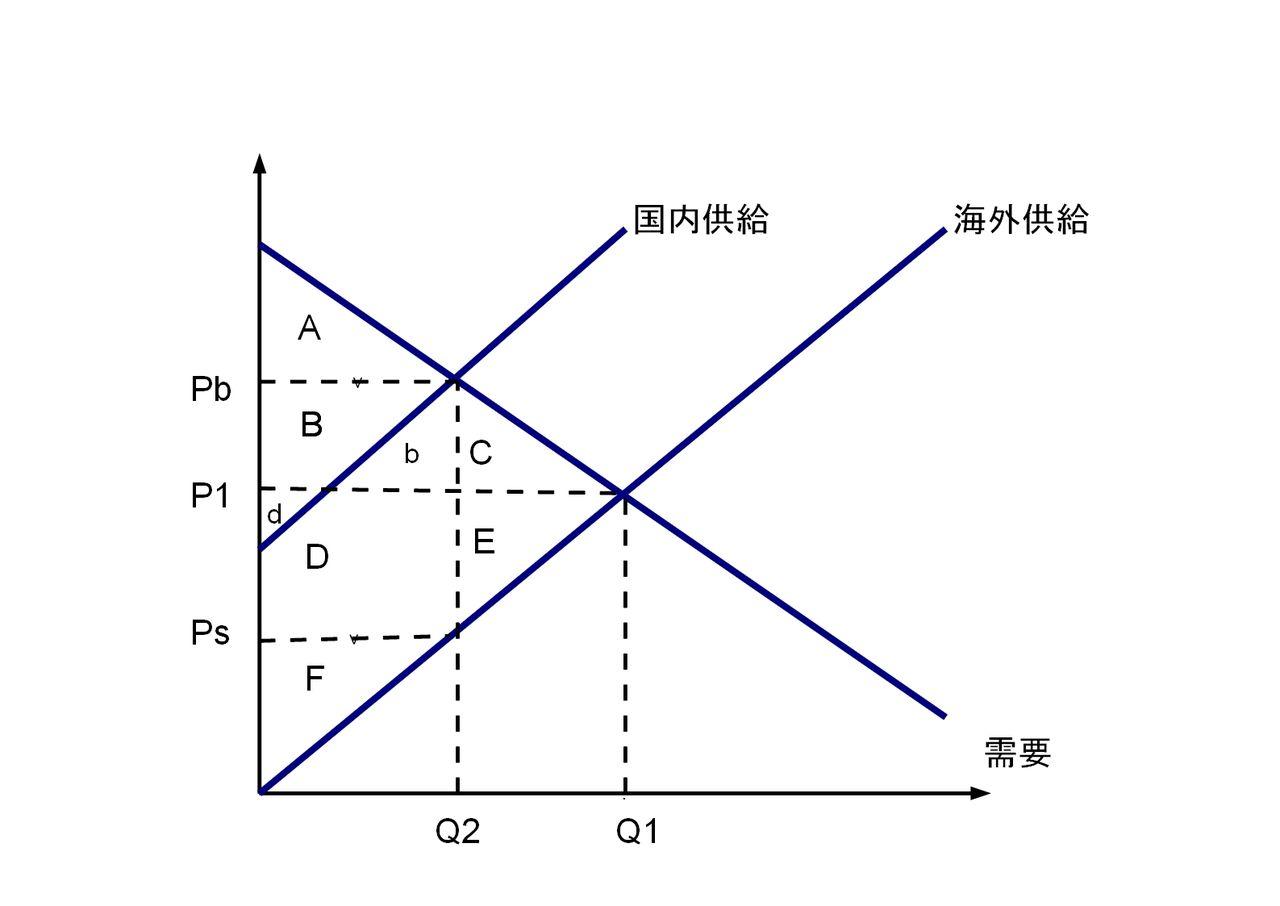 f6c9825c.jpg