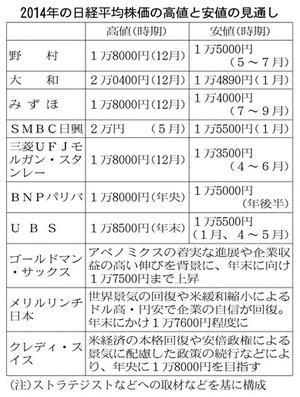 jpg~5CJPEG~5C20131219~5CJPEG~5C7bd4d86-ATCSF11