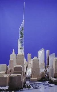 World-Trade-Center-04-2
