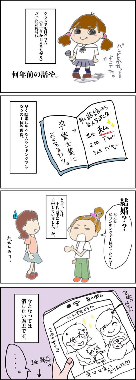 PART1