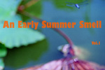 album-EarlySummerSmell1