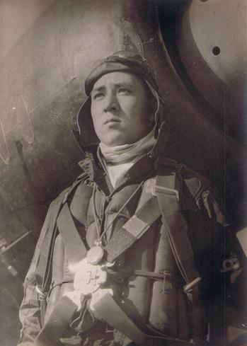 筑波海軍航空隊1-2