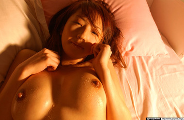 jp_gazochi_imgs_c_a_ca191fd8