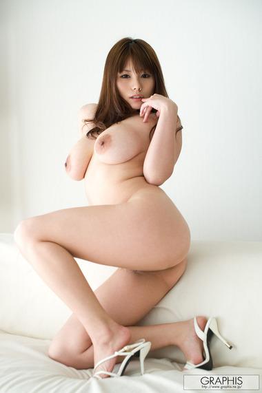 女優019