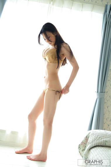 女優020