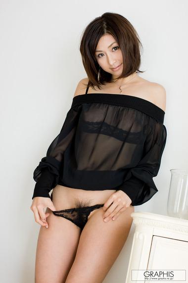 女優054