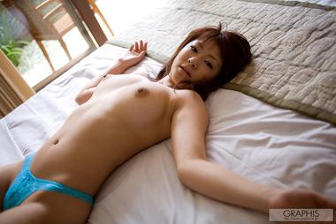 女優073