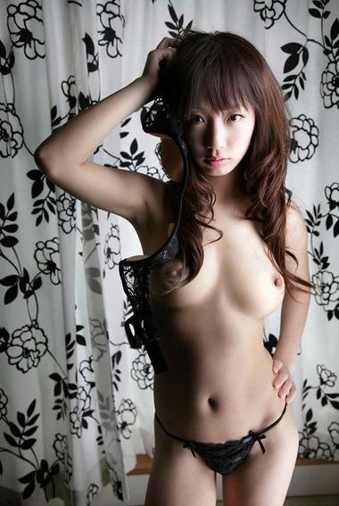 女優041