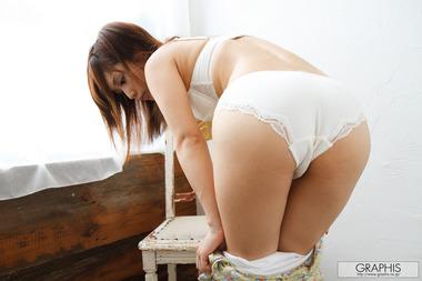 女優037