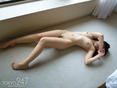 女優044