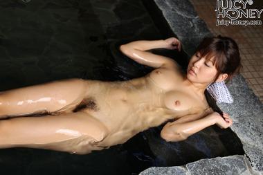 女優013