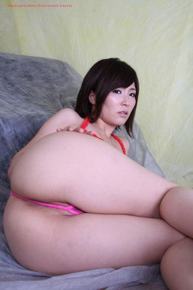 女優040
