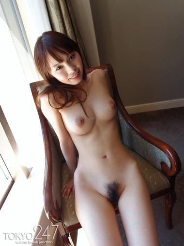 女優016