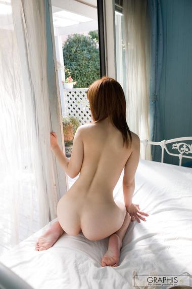 女優026