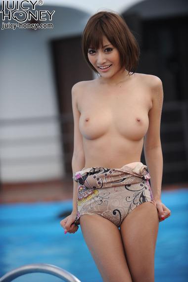女優006