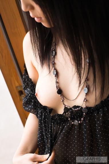 女優031