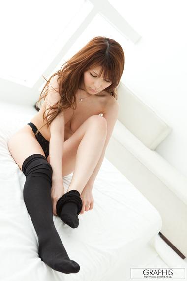 女優061