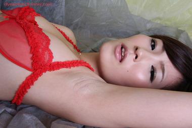 女優056