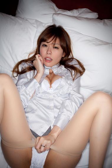 女優035