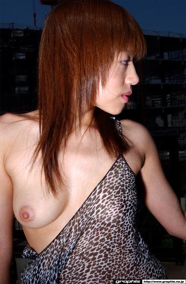女優029