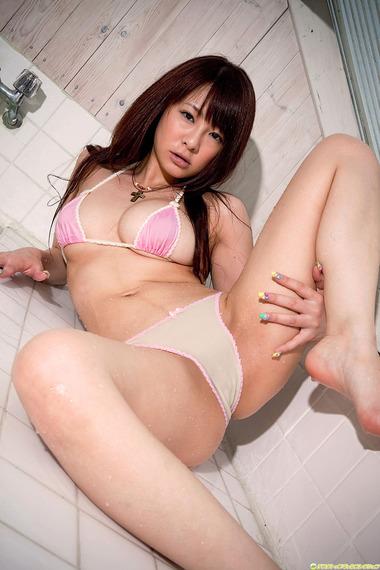 女優066