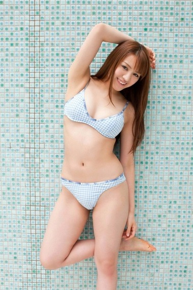 collection010