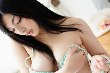 女優038