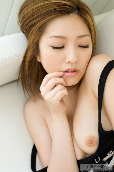 女優028