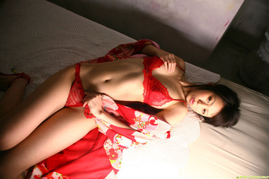 collection031