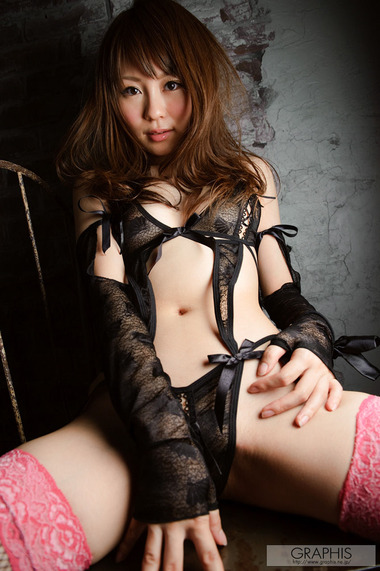 女優036