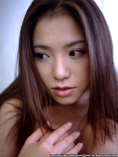 女優050