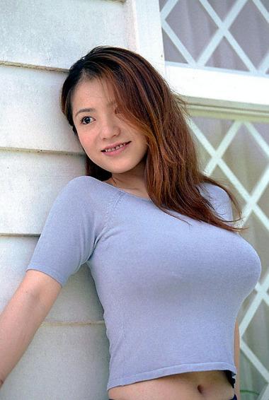 女優004