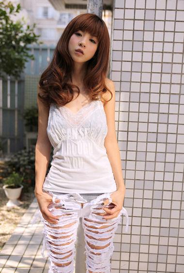 http://pinkylove.doorblog.jp/archives/5321574.html