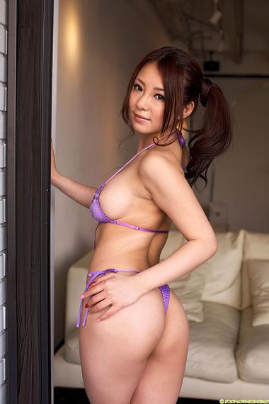 女優017