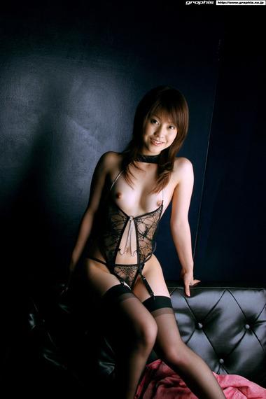 女優018