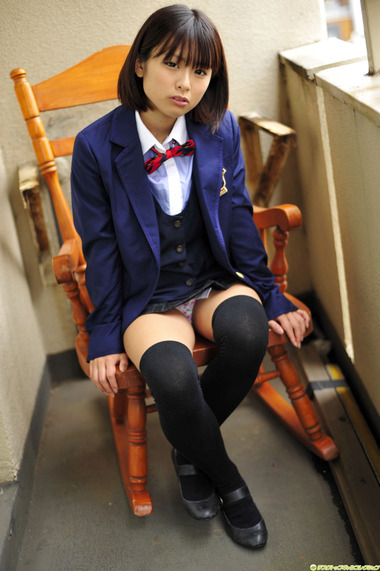 collection023