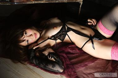 女優039