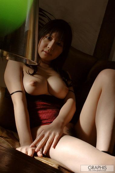 女優045