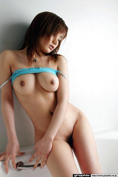 女優003