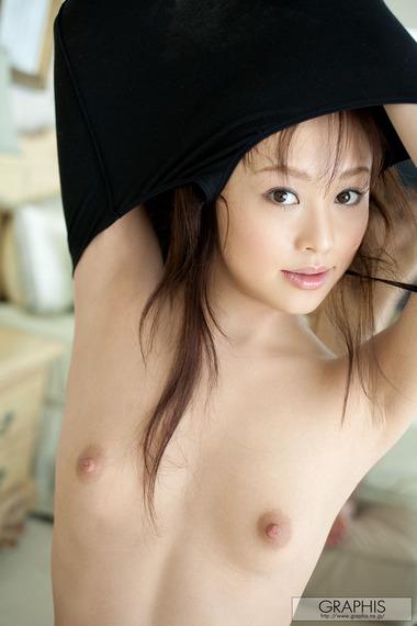 女優023