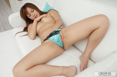 女優030