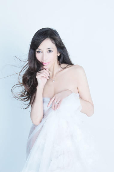 collection034