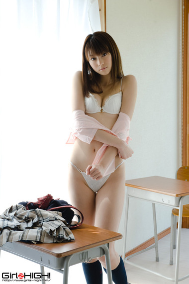 collection042