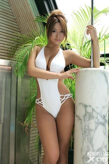 女優014