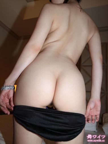 女優007