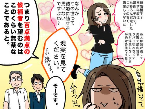 http://livedoor.blogimg.jp/ikedanobuo/imgs/0/7/07730bb5-s.jpg