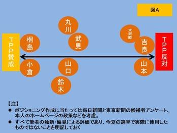 図A~TPP