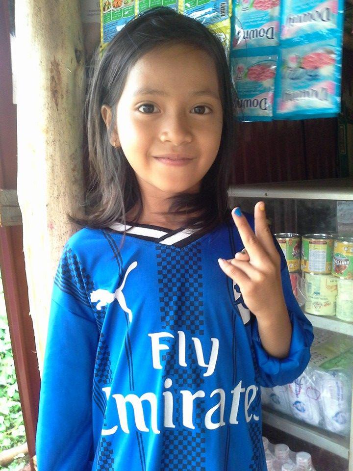 Sihanouk_Ville_3