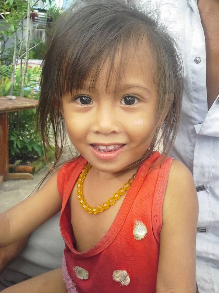 Sihanouk_Ville_2