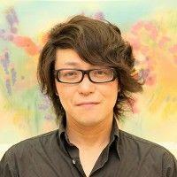 sugiyama_profile_400x400-200x200